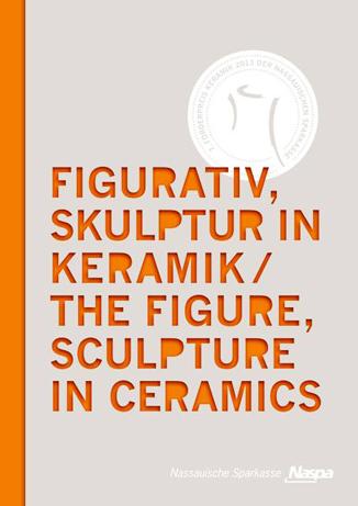 figurativ skulpture