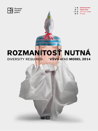 Rozmanitost_nutna